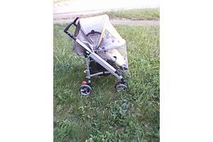 б/в Дитячі коляски трость Bebe Confort
