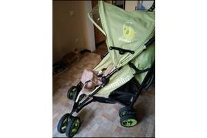 б/в Дитячі коляски трость Bambini