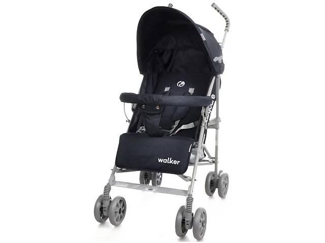 продам Детская коляска -трость Babycare Walker BT-SB-0001 Grey во льне бу в Одессе