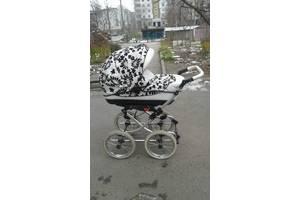 б/в Дитячі універсальні коляски Fisher-Price