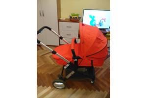б/у Детские коляски трансформеры Cybex