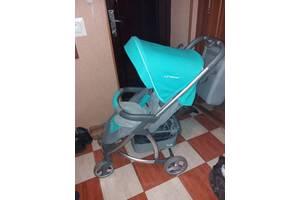 б/в Дитячі коляски трость EasyGo
