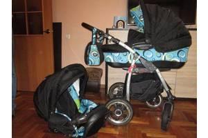 б/в Дитячі коляски Tako
