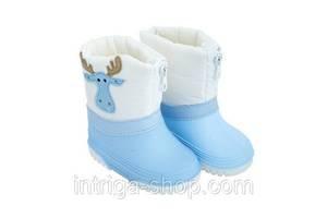 Нові Дитячі черевики