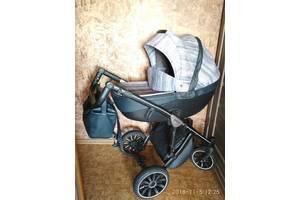 б/в Дитячі універсальні коляски Anex