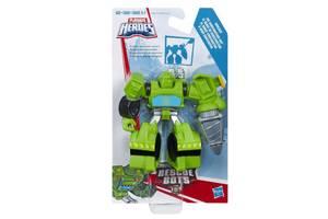 Нові Дитячі коляски трансформери Hasbro