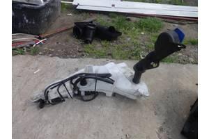 б/у Бачки омывателя Audi A6