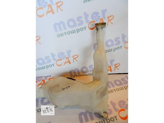 Бачок омывателя Рено Renault Мастер Master Опель Opel Мовано Movano 2003-2010- объявление о продаже  в Ровно