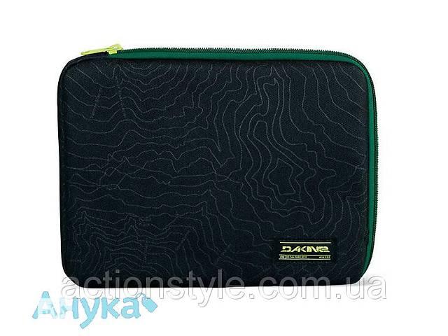 0fbd449ccacc Чехол для планшета DAKINE TABLET SLEEVE 2014. 399 грн