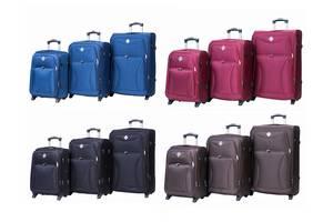 072a7b55174c Чемоданы, дорожные сумки Коростень (Житомирская обл.) - купить или ...