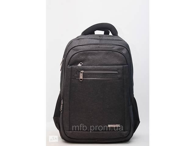 продам Мужской повседневный городской рюкзак Gorangd для ноутбука бу в Дубно