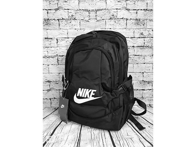 Прочный, качественный мужской рюкзак- портфель Nike. Спортивный рюкзак Найк. РК14- объявление о продаже  в Бердянске