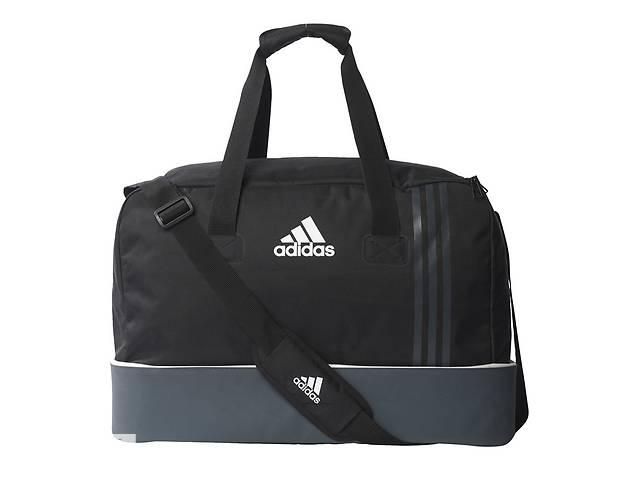 8d0dda82 продам Спортивная сумка Adidas Tiro Teambag BC B46123 (original) 60 л,  большая мужская