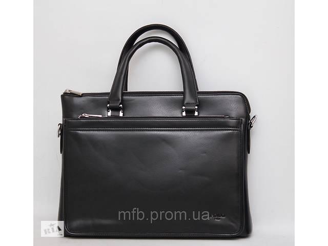 купить бу Стильная мужская сумка через плечо Polo в Сумах