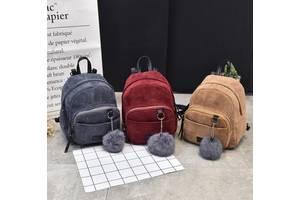 рюкзак для дітей