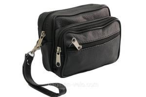 Спортивні сумки  купити Сумку спортивну недорого або продам Сумку ... fc58952d592d3