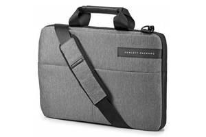 66a57def8525 Сумки для ноутбука Рівне - купити або продам Сумку для ноутбука ...