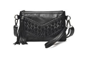 267e00100adc Женские сумки: купить Сумку женскую недорого или продам Сумку ...