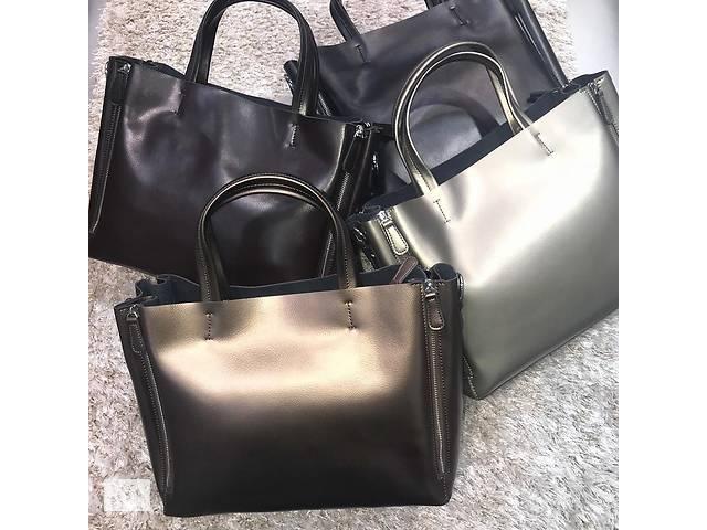 бу Сумка натуральна шкіра KT22223 Шкіряні жіночі сумки 73700591e3a8f