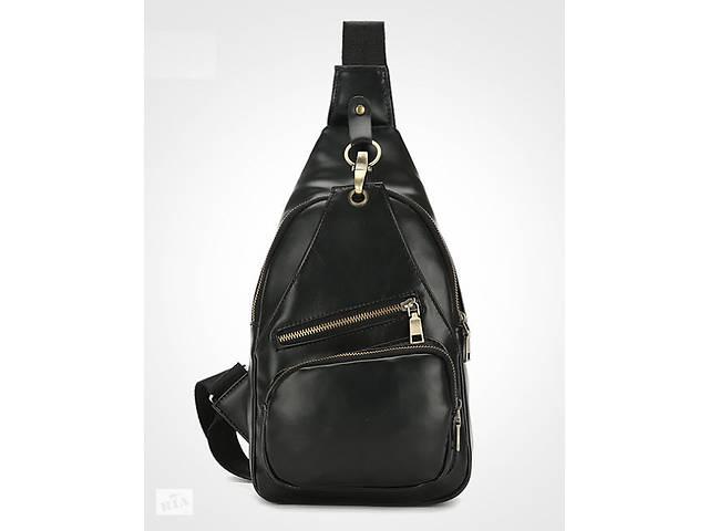 24b84ffdd58c купить бу Замечательная сумка-рюкзак на плечо унисекс в Хмельницком