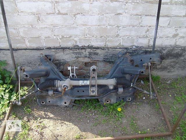 продам Балка передней подвески для легкового авто Opel CorsaD бу в Днепре (Днепропетровск)