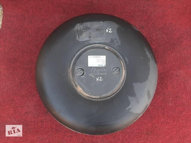 продам Балон газовый SAKA 42 литра 67-R014695 бу в Черновцах