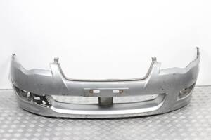 Бампер передний 06- Subaru Legacy (BL) 2003-2009 57704AG200 (4815)