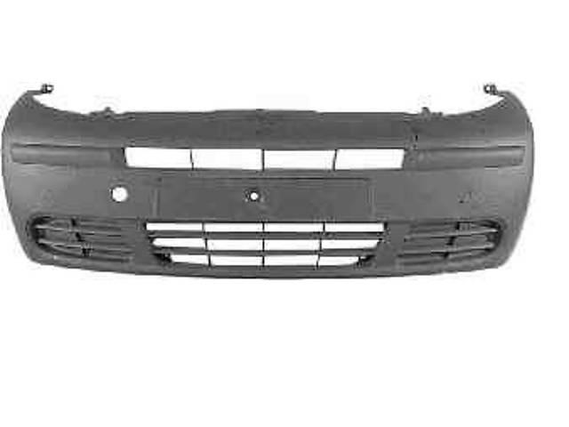 купить бу  Бампер передний  Opel Vivaro в Виннице