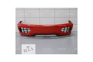 б/у Бамперы передние Ferrari Modena Spider