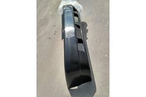 Новые Бамперы передние ВАЗ 2110