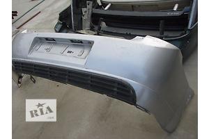 б/у Бамперы задние Opel Vectra C