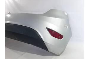 бампер задний hbk Ford Fiesta `11-19