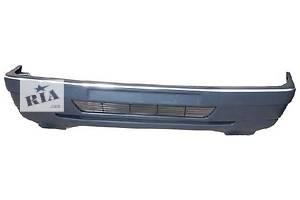Новые Бамперы задние Peugeot 405