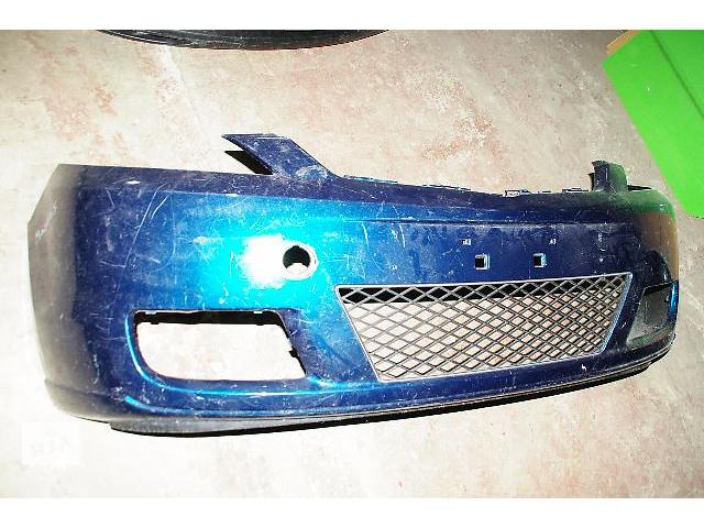 продам  Бампер передній для легкового авто Mazda 5 бу в Львове