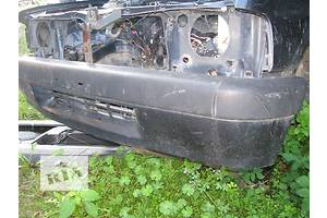 б/у Бамперы передние Opel Frontera