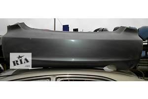 б/у Бамперы задние Lexus ES