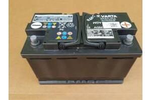 Батарея акумуляторна (акумулятор новий 90А) Форд Транзит Ford Transit 2006-2014 (1682038)