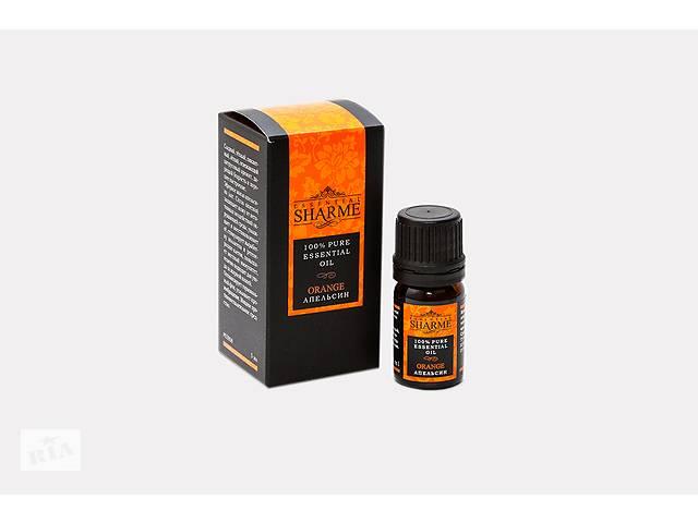 100% натуральное эфирное масло апельсина- объявление о продаже  в Киеве