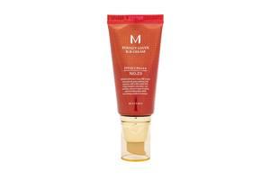 BB-крем Missha M Perfect Cover №23 - Natural Beige, 50 мл