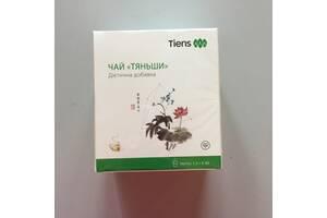 Чай для похудения Тяньши