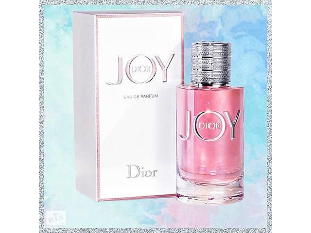 Dior Joy By Dior- объявление о продаже  в Киеве