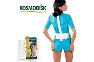 Масажер для спини KOSMODISK 2 classic В наявності Код: 006330