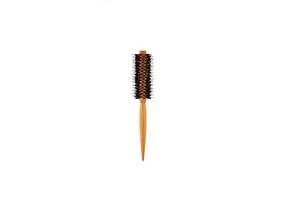 Массажная щетка для волос Tony Moly Volume Hair Roll Brush