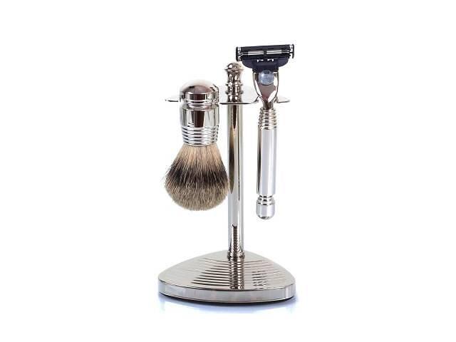 Набор для бритья Hans Baier Набор для бритья HANS BAIER  DOP76682- объявление о продаже  в Одессе