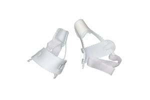 Ортопедический корректор косточки Toes Device Bunion SKL11-189197