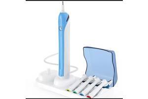 Подставка для зубной щетки Braun Oral-b