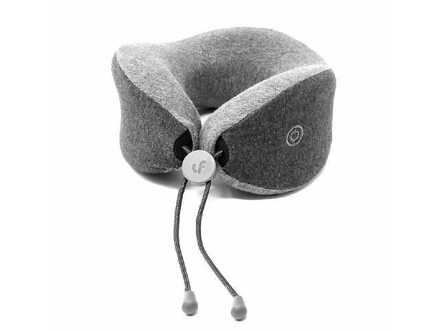 купить бу Подушка с массажером Xiaomi LF LeFan Comfort-U Pillow Massager  в Украине