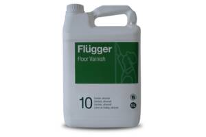 Поліуретан-акриловий лак Flugger Floor Varnish 10 5л (hub_pvoE75312)