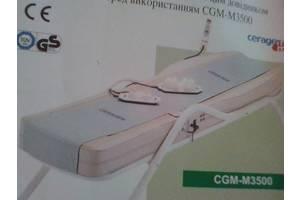 """Продается лечебная кровать""""СЕРАГЕМ"""""""