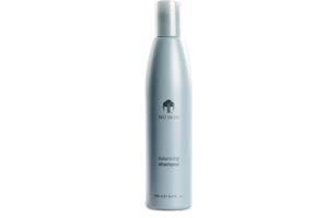 Шампунь-баланс Balancing Shampoo